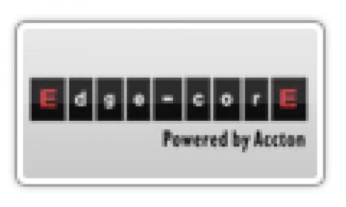 Edgecore logo