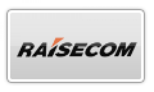 icons-partners-raisecom
