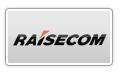 icons-partners-raisecom