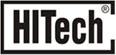 hi_tech