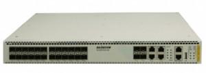 ISCOM2924GF-4GE-500x500