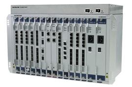 ISCOM5800E