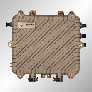 TKS1000RFA-60 web