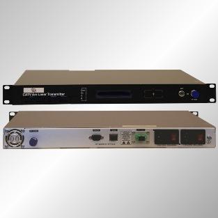 TKS1310DMT-XX web