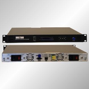 TKS1550EMOT-30 web