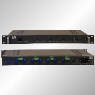 TKS200RPR-4W web