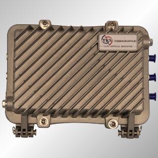 TKS860AOR-RPF5-60 web
