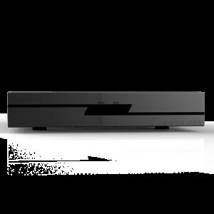 bfn3109h-2