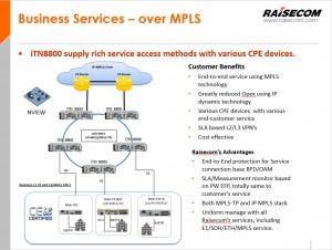 raisecom_mpls_business_services