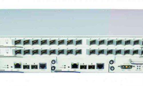 iscom6820
