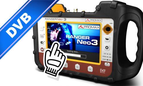 ranger-neo-3