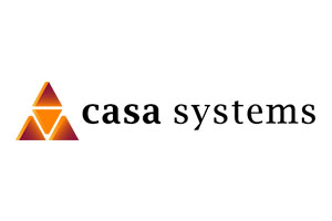 partners-casasystems