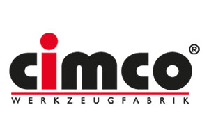 partners-cimco