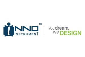 partners-inno