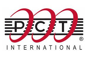 partners-pct