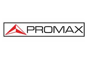 partners-promax