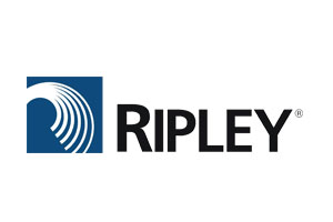 partners-ripley