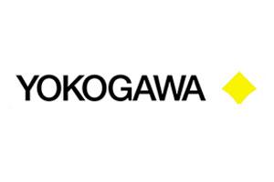 partners-yocogawa