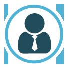 Безплатни консултации за всички видове оборудване представяно от фирмата