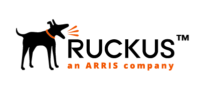RuckusLogo_2018-FinalSmall (400px) - Standard