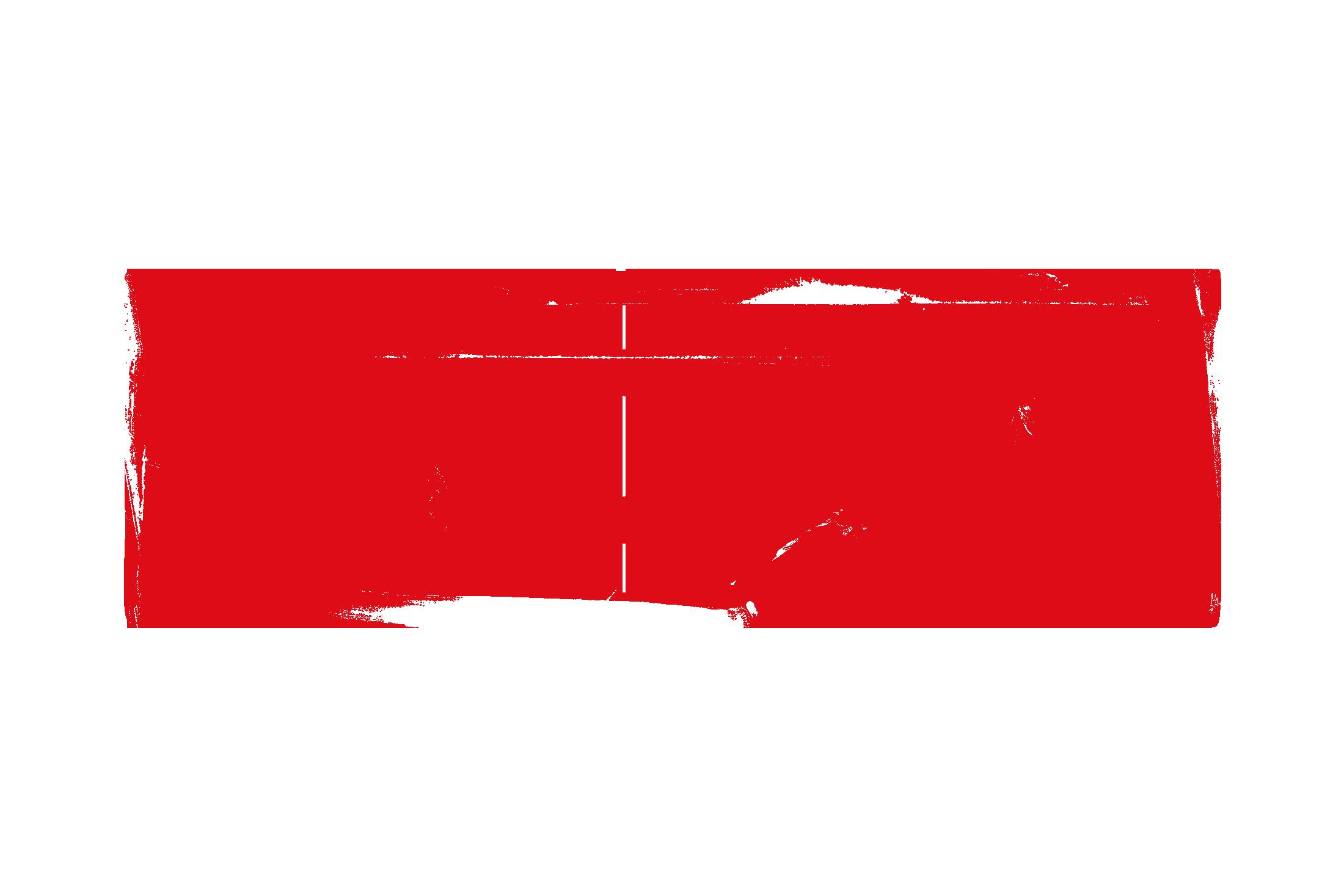 promo-stamp-png