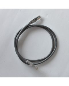 Patch Cord 2 m