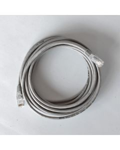 Patch Cord 10 m