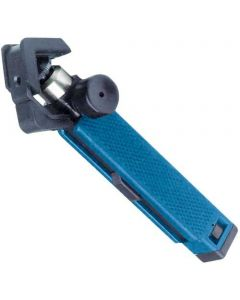 MК02 Round Cable Stripper (4.5-28.5mm)