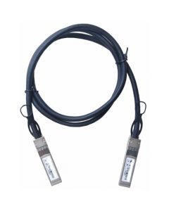 SFP+ пач кабел, 10GB, copper, 2m